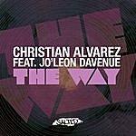 Christian Alvarez The Way