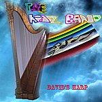 Kaz David's Harp