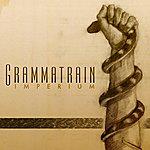 Grammatrain Imperium