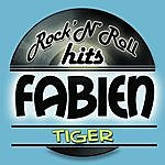 Fabian Tiger - The Best Of Fabian (Remastered)