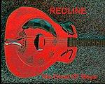 The Redline The Good Ol' Boys