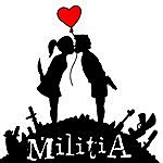 The Militia Militia