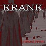 Krank Demolition