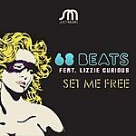 68 Beats Set Me Free