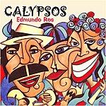 Edmundo Ros Calypsos