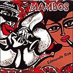 Edmundo Ros Mambos