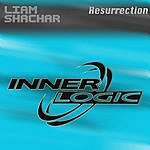 Liam Shachar Resurrection