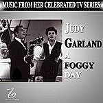 Judy Garland A Foggy Day