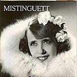 Mistinguett Harcourt M. De La Culture France