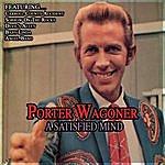 Porter Wagoner A Satisfied Mind