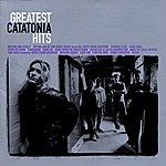 Catatonia Greatest Hits (Ltd Edition)