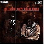 The Dollar Brand Trio Duet