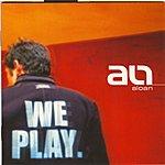 Aloan We Play