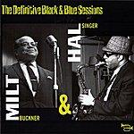 Milt Buckner Milt & Hal (Paris, 1968) (The Definitive Black & Blue Sessions)