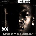 Slick Mind Of A Slickster