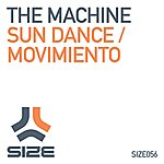 Machine Sun Dance / Movimiento