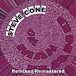 Steve Cone One Man Band - Remixed Remastered