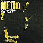 Cedar Walton The Trio Vol.2
