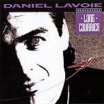 Daniel Lavoie Long Courrier (1990)