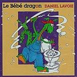 Daniel Lavoie Le Bébé Dragon, Vol. 1 (1996)