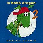 Daniel Lavoie Le Bébé Dragon, Vol. 2 (1997)