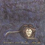 Daniel Lavoie Berceuse Pour Un Lion (1976)