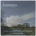 Tom Rasely Journeys