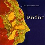 Isadar Active Imagination (Solo Piano)