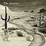 Isadar The Journey (Piano)