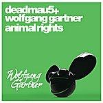 Deadmau5 Animal Rights