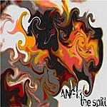 ANG13 The Spill