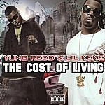 Yung Redd The Cost Of Living