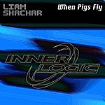 Liam Shachar When Pigs Fly