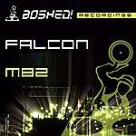 Falcon M82