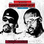 Ice-T Urban Legends