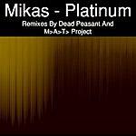 Mikas Platinum
