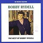 Bobby Rydell The Best Of Bobby Rydell