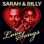 Billy Eckstine Love Songs