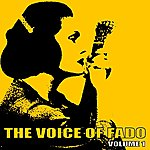 Amália Rodrigues The Voice Of Fado, Vol. 1