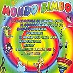 Baby Mondo Bimbo