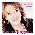 Andrea Jürgens Ich Hab' Nur Ein Herz