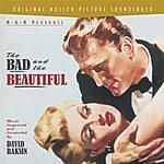 David Raksin The Bad And The Beautiful