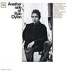 Bob Dylan Another Side Of Bob Dylan (2010 Mono Version)
