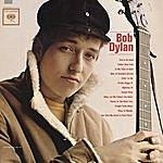 Bob Dylan Bob Dylan (2010 Mono Version)