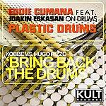 Kobbe Plastic Drums Vs Bring Back The Drums
