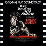 André Previn Elmer Gantry - Original Film Soundtrack