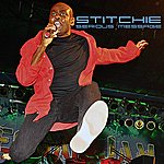 Stitchie Serious Message