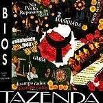 Tazenda Bios