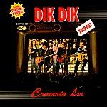 Dik Dik Sold Out - Concerto Live