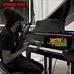 Spragga Benz Shotta Culture